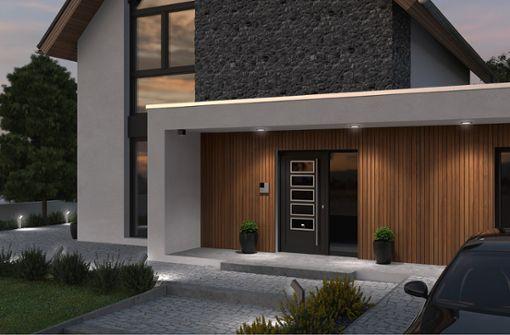 KNX Smart Home mit Gira - Mehr Wohnkomfort im Smart Building.