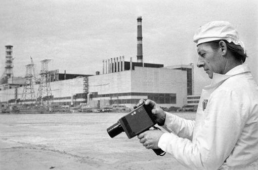Ministerin geißelt EU-Pläne zu Atomkraft