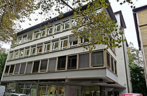 Drei Stuttgarter mit Handicap planen barrierefreies Hostel