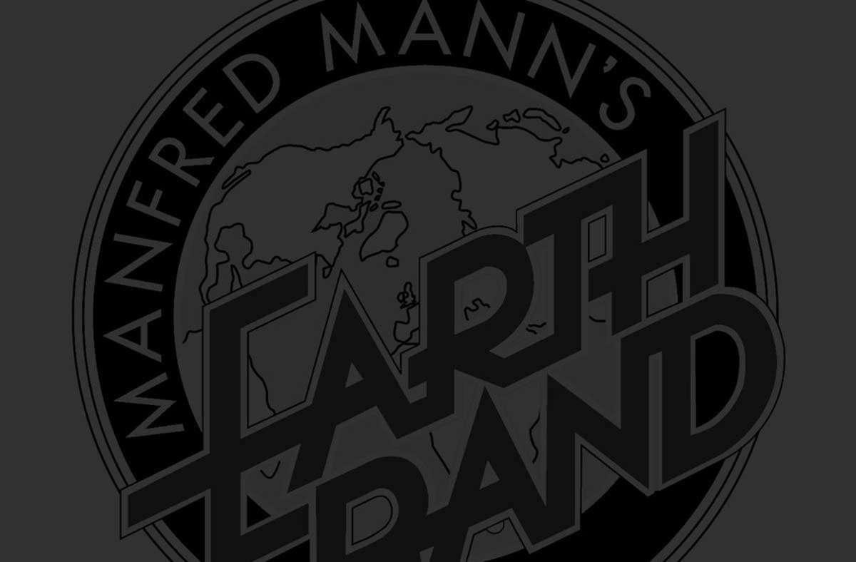 Die ultimative Manfred-Mann-Fan-Box erschien zum 40-Jahr-Jubiläum der Band und enthält 21 Silberscheiben (Creature Music/Soulfood). Foto: Label