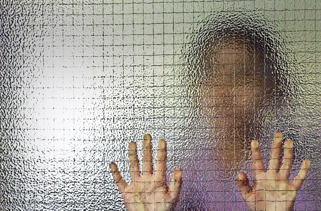Im Fall des Kindesmissbrauchs von Freiburg werden neue erschreckende Details bekannt. Foto: www.mauritius-images.com