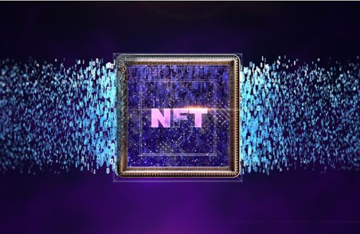 Vorschaubild zum Artikel NFT erstellen und verkaufen