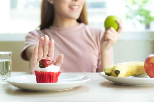 Zuckerfreie Ernährung - Was gibt es zu beachten?
