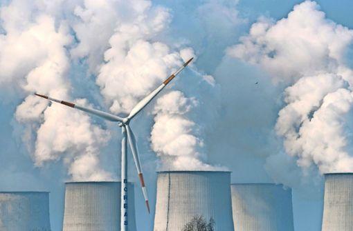 Knapp 5 Milliarden Euro Hilfen für Kohlekumpel geplant
