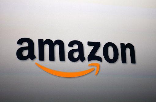 Bei Amazon muss man nie Schlange stehen