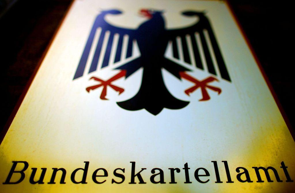 Das Bundeskartellamt hat mehr als 4,4 Millionen Euro Bußgeld gegen fünf Möbelhersteller verhängt. Foto: dpa