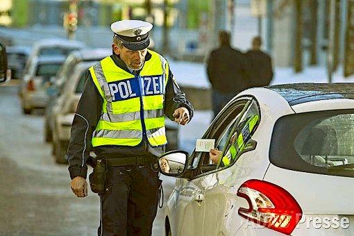 Fakten zu Führerschein und Unterhalt
