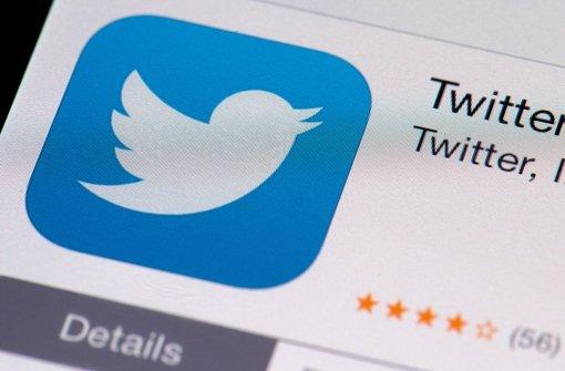 Twitter als WhatsApp-Ersatz