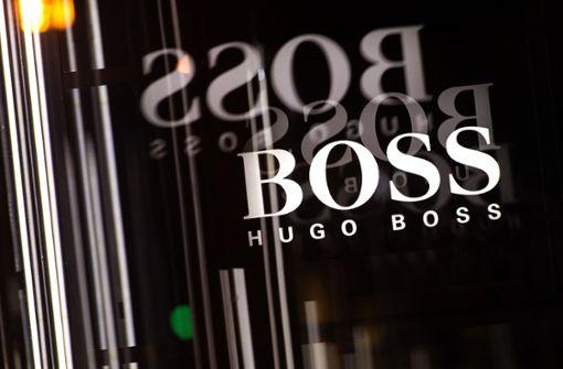 Metzinger Modehändler baut Online-Geschäft weiter aus