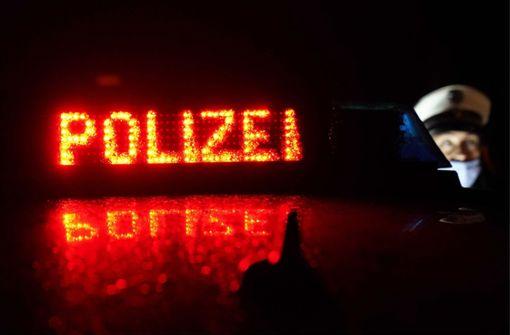 Die Nachtschicht der Polizei verändert sich
