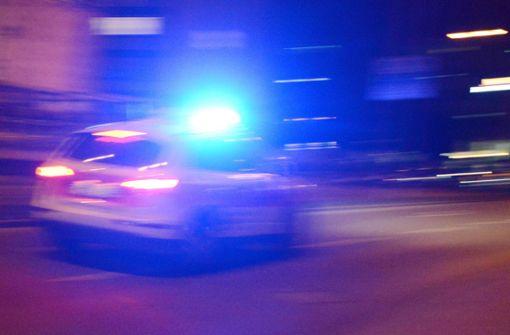 Fan stirbt bei Spiel der Füchse Berlin auf Tribüne