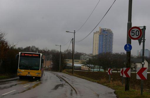 Stadtverwaltung reagiert gelassen auf Kündigung