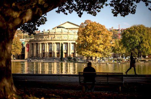 Eckensee-Oper hat keine Mehrheit mehr