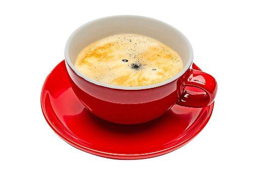 Im Rathaus gibt es bald fairen Kaffee