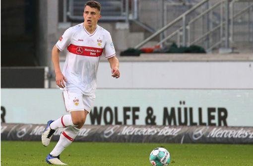 Warum auf den VfB Stuttgart ein Problem zukommt