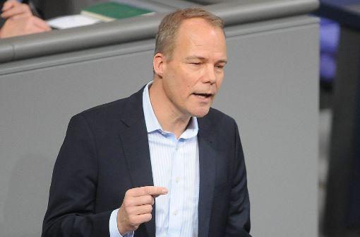 SPD-Linke beharrt auf Verhandeln von Groko-Alternativen