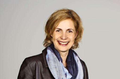 Die Barockstadt hat wieder eine Bürgermeisterin