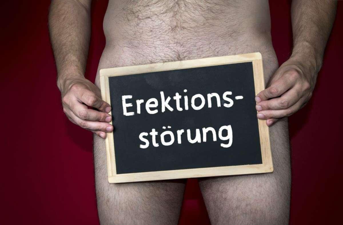 Männer, die viel Pornos schauen, finden ihr eigenes Sexleben oft langweilig. Das hat Folgen. Foto: AdobeStock/adobestock.com
