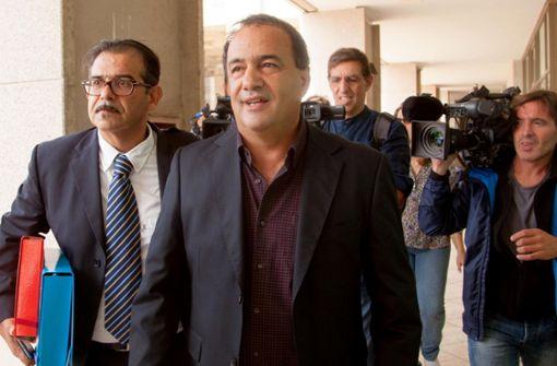 Das Musterdorf der Integration soll für die Fehler seines Bürgermeister büßen