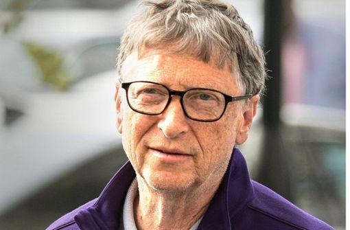 Ein Multimilliardär gerät zur Hassfigur