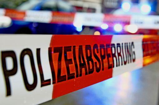 US-Fliegerbombe in der Nähe des Alexanderplatzes entdeckt