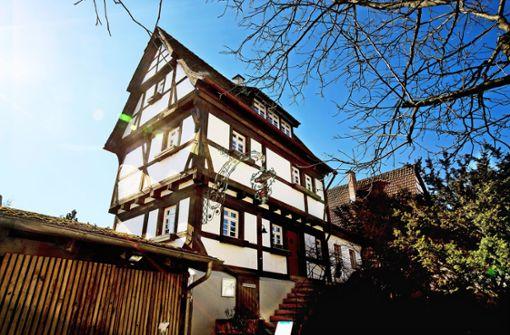 Stuttgarts Sterneköche verärgert über Guide-Michelin-Blamage