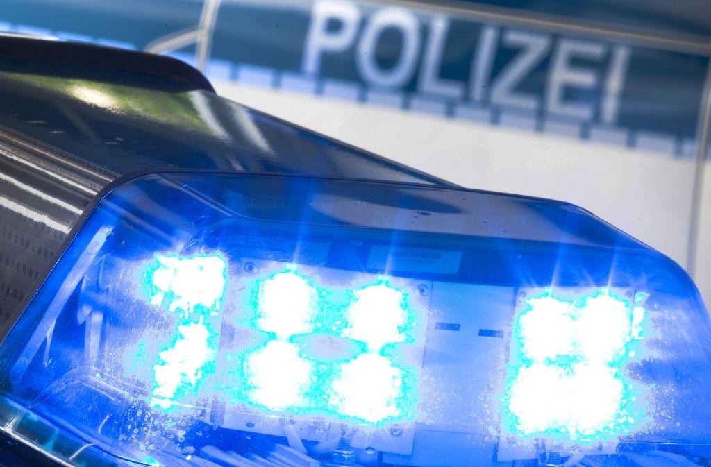 Die Polizei in Kirchheim sucht Hinweise zu einem sexuellen Übergriff (Symbolbild). Foto: dpa