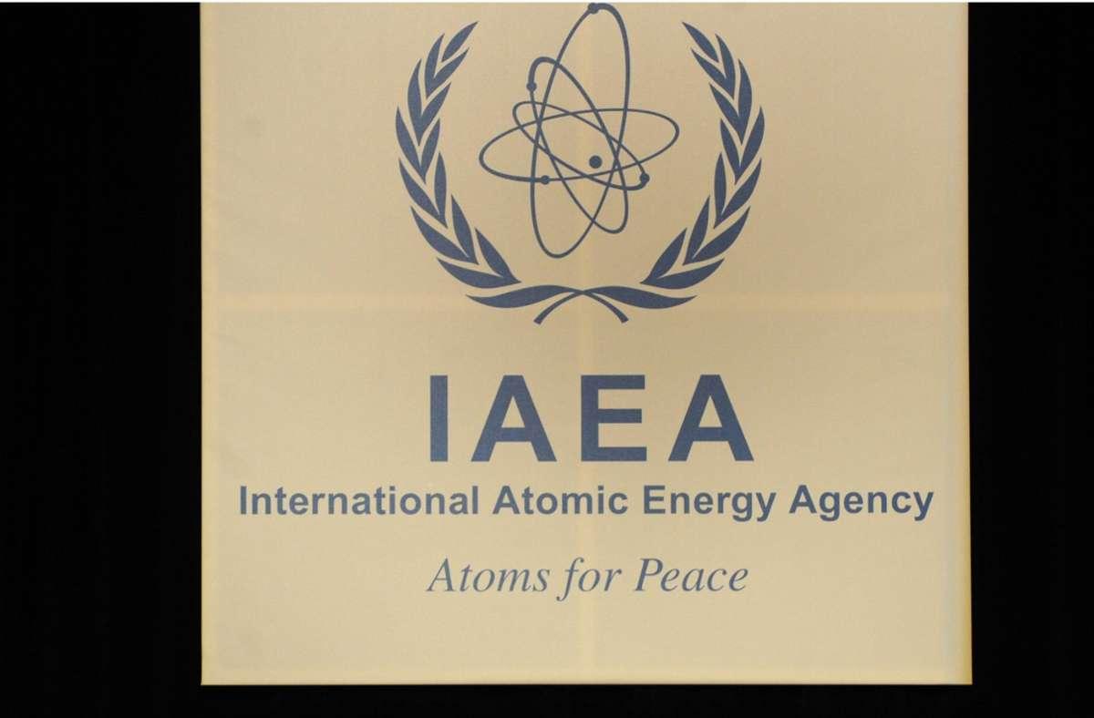 Der Iran schränkt seine Zusammenarbeit mit der IAEA ein. Foto: imago stock&people