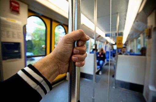 Ruf nach mehr Sicherheit in Bus und Bahn