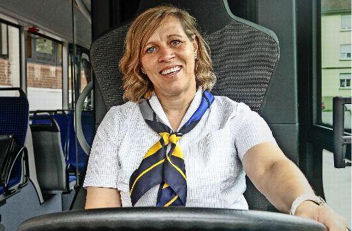 Mehr Fahrgäste in Bussen und Bahnen