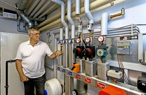 Streit um hohen Fernwärmepreis eskaliert
