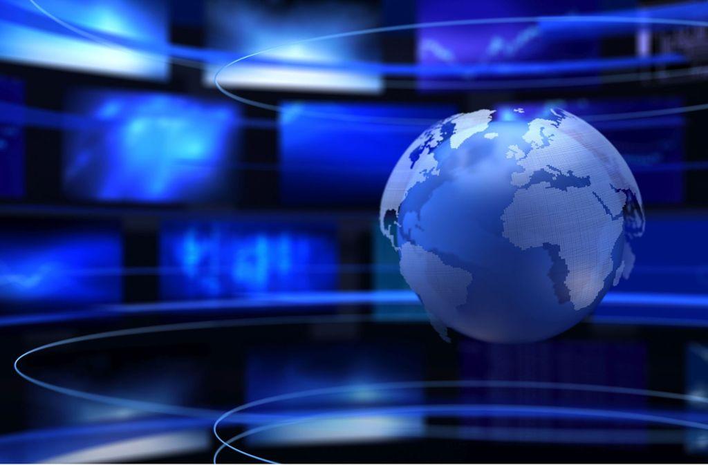 Ein Video hat in Frankreich eine Debatte entfacht (Symbolbild). Foto: Adobe Stock