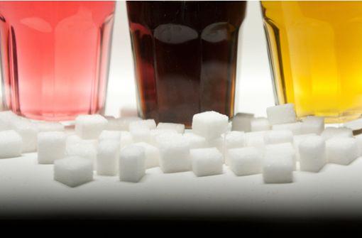 Lidl will Zucker in Getränken und Backwaren reduzieren