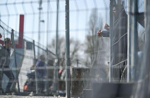 Wirtschaftskammern fordern sofortige Grenzöffnung
