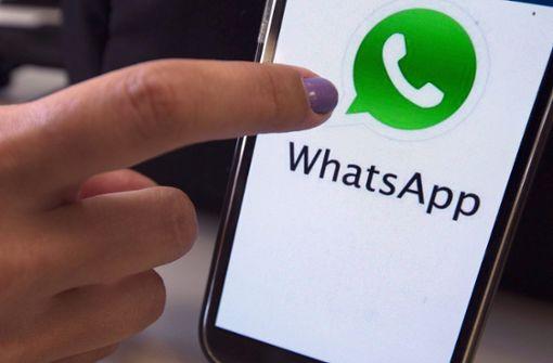Das sollte jeder Nutzer von WhatsApp wissen