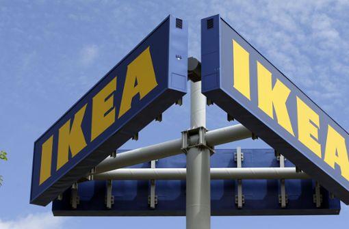 Ikea will jetzt die Innenstädte erobern