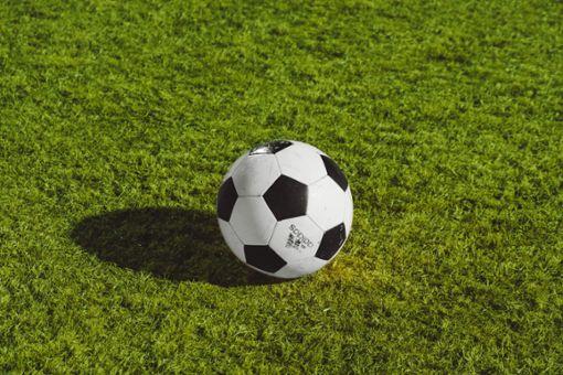 10 Dinge, die ihr in Stuttgart während der EM-Spiele machen könnt