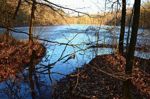 Kauf der Seen sei eine Kostenfalle für Angler