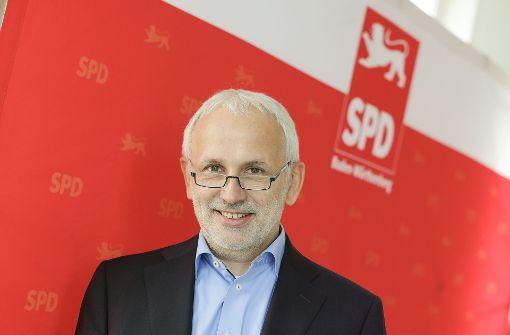SPD will Wohnungsbau in der Uhlbacher Idylle