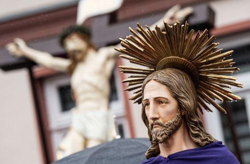 Darum feiern Christen Ostern