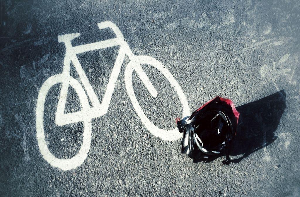 Die Zahl der Unfälle mit Elektro-Fahrrädern nimmt zu Foto: Fotolia