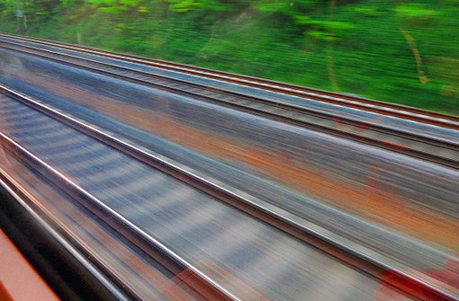 Bahn kündigt Zugausfälle für Mittwoch an
