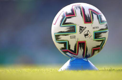 Neuer Termin für Pokalspiel –  Türkgücü-Streit geht vor OLG