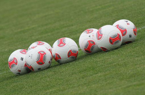 Tod eines Fans überschattet Hoffenheims Sieg gegen Real Madrid