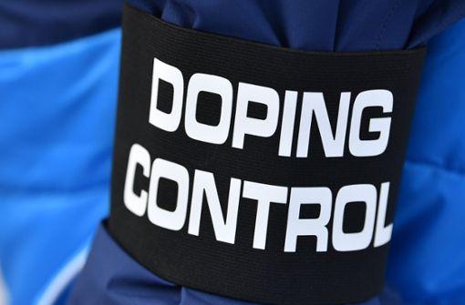 Weitere Doping-Selbstanzeige in Österreich