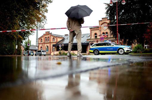 Zweites Opfer von Göttingen ebenfalls gestorben