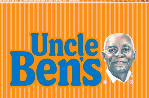 """Uncle Ben's""-Reis wegen Metallsplittern zurückgerufen"