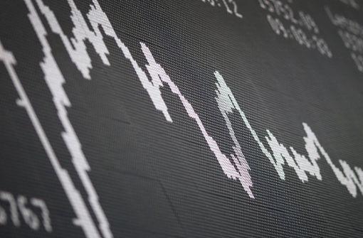 Was der Dax 40 für Anleger bedeutet