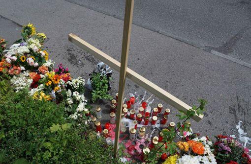 Ermittlungen zu Schwert-Mord werfen Fragen auf