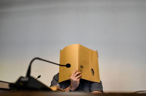 Spanier muss wegen Vergewaltigung eines Jungen zehn Jahre ins Gefängnis